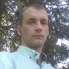 Игорь, 32, г.Барановичи