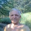 николай притула, 61, г.Запорожье