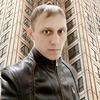 Олег, 33, г.Биробиджан