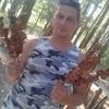 Сергей, 32, г.Сычевка