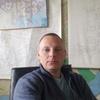 Виталий, 27, г.Херсон