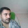 Шахрияр, 33, г.Астрахань