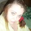 Наташа, 36, г.Архангельск