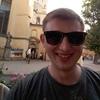 Назар, 32, г.Львов