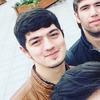 Колья, 25, г.Конаково