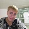 надежда, 42, г.Егорьевск