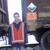 Вадим, 26, г.Белая Криница