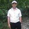 Виктор, 34, г.Тюкалинск