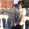 Рашид, 20, г.Москва