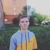 Паша, 22, г.Егорьевск