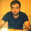 hayko, 30, г.Abovyan