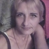 Юлия, 41, г.Малая Виска