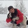 Наталья, 37, г.Новодвинск