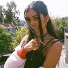 Mila, 30, г.Бишкек