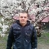Сергей, 32, г.Полтава