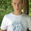 Иван, 26, г.Якутск