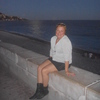 Svetlana, 51, г.Дубай