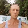 Палычь, 41, г.Сальск