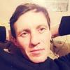 Андрей, 40, г.Экибастуз