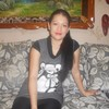 Марина, 29, г.Амурск