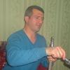 berdeli, 40, г.Баку