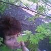 Таисия, 68, г.Верхнеуральск