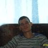Паша, 32, г.Нижний Тагил