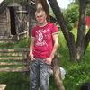 Діма, 24, г.Ивано-Франковск