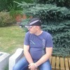 Валерий, 35, г.Лунинец
