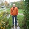 Сергей, 42, г.Могилев