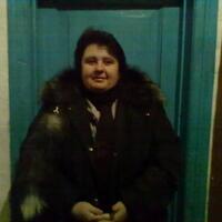 Юлия, 44 года, Рак, Новая Ляля