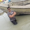 Rahat Hasan, 20, г.Дакка