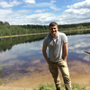 Виталий, 36, г.Томилино