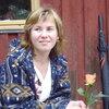 Victoria Maksimiljak, 47, г.Стокгольм