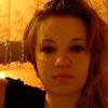 SonyaSpnya, 42, г.Славянск