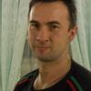 Сергей Лебедев, 45, г.Данилов
