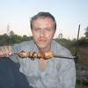 Александр, 38, г.Новотроицк