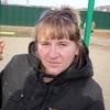 гудкова елена, 37, г.Славянка