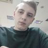 Виктор, 19, г.Харьков