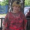 Нонна, 53, г.Инсар