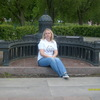 Ольга, 44, г.Камышин