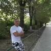 ВАДИМ КОШЕЛЕВ, 42, г.Кириши