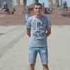 Мардон, 21, г.Обнинск