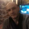 вячеслав, 35, г.Березовский