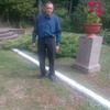 Владимир энгельсович, 53, г.Скопин