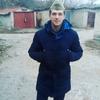 Сергей, 25, г.Изюм