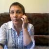Лариса, 66, г.Мелеуз