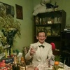 Виктор, 20, г.Рига
