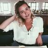 Екатерина, 29, г.Тверь