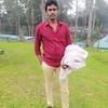 Sakthi sugan Sakthi s, 32, г.Пандхарпур